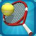 快乐网球 體育競技 App LOGO-硬是要APP
