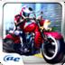 3D摩托 賽車遊戲 App LOGO-硬是要APP