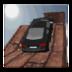 3D爬坡起步 賽車遊戲 App LOGO-APP試玩