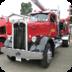 大卡车赛车交通 LOGO-APP點子