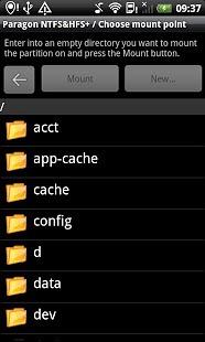 玩免費工具APP|下載Paragon NTFS&HFS;+ app不用錢|硬是要APP