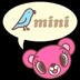摄影のPriPri Marron mini LOGO-記事Game