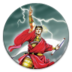 水浒卡 棋類遊戲 App Store-癮科技App