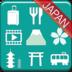 日本旅遊自由行 GOOD LUCK TRIP JAPAN