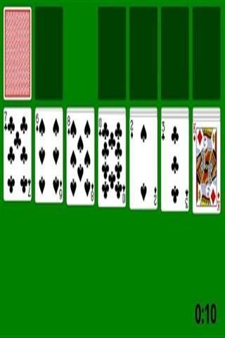 卡牌游戏 棋類遊戲 App-癮科技App