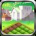 开心庄园之快乐种菜 遊戲 App LOGO-硬是要APP
