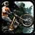 冬季摩托 賽車遊戲 App LOGO-硬是要APP