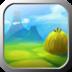 91农场 遊戲 LOGO-玩APPs