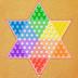 快乐跳棋 棋類遊戲 App LOGO-硬是要APP