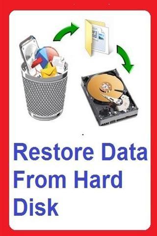 玩工具App|14数据恢复软件免費|APP試玩
