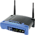 工具App|无线追踪 Wifi Tracker LOGO-3C達人阿輝的APP