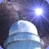 移动天文台 遊戲 App LOGO-APP試玩