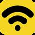 万能无线wifi密码钥匙 工具 LOGO-玩APPs