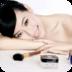 教你学化妆 生活 App LOGO-APP開箱王