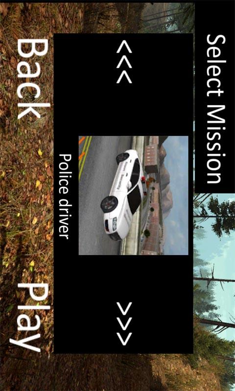 玩免費賽車遊戲APP|下載汽车驾驶员 app不用錢|硬是要APP