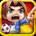 热血足球经理 體育競技 App LOGO-硬是要APP