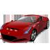 驾驶员考试 生產應用 App LOGO-APP開箱王