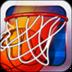 篮球物理学 體育競技 App LOGO-APP試玩
