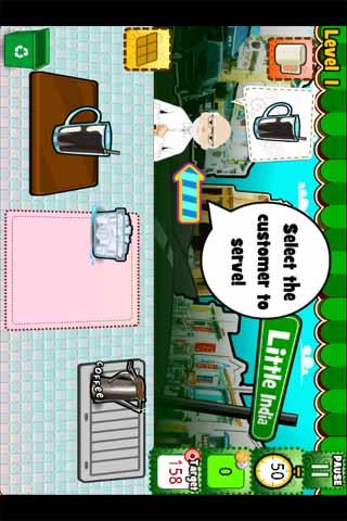 玩免費遊戲APP 下載经营饮料店 app不用錢 硬是要APP