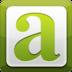 学拼音 生產應用 App LOGO-APP試玩