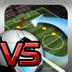 触屏足球大战 Fluid Football Versus 體育競技 App LOGO-硬是要APP