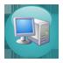 国产文件浏览器FileExplorer