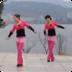 广场舞最华丽视频教程 LOGO-APP點子