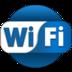 万能WiFi密码共享 LOGO-APP點子