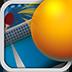 乒乓球联赛3D-II 體育競技 App Store-愛順發玩APP