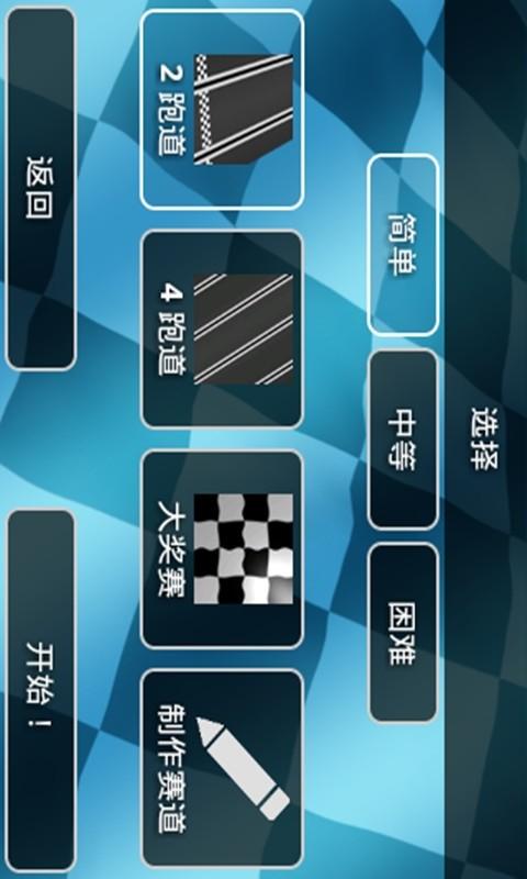 玩免費賽車遊戲APP|下載高速F1赛车 app不用錢|硬是要APP