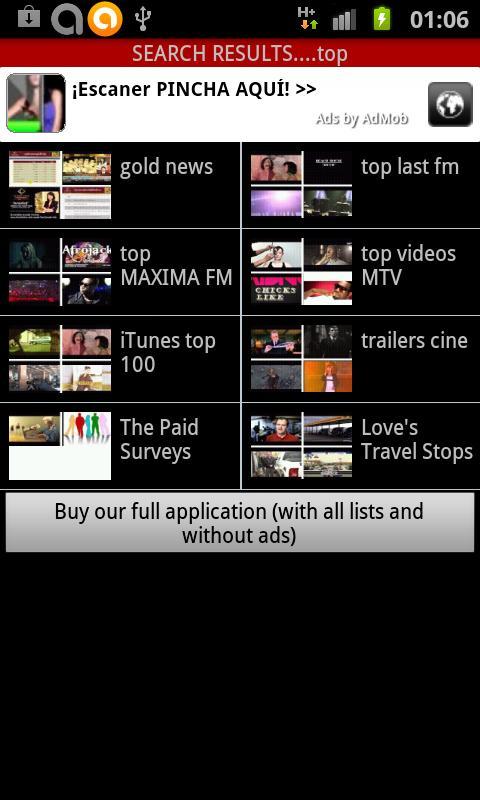 免費下載媒體與影片APP|NetPlayed Show Free app開箱文|APP開箱王