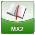 魅族MX2用户手册