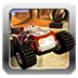 赛车大战僵尸 賽車遊戲 LOGO-玩APPs
