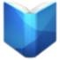 谷歌电子书 生活 App LOGO-APP試玩
