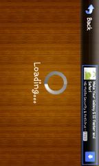 【免費體育競技App】Happy Tree Friends-APP點子