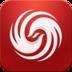 凤凰视频 媒體與影片 App Store-癮科技App