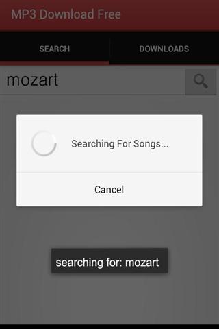 【免費媒體與影片App】下载MP3歌曲-APP點子