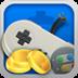 游戏充值宝 棋類遊戲 App Store-癮科技App