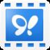 91视频 媒體與影片 App LOGO-APP試玩