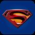 超人桌面Touch工具箱 LOGO-APP點子