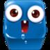 果冻刷机 工具 LOGO-玩APPs