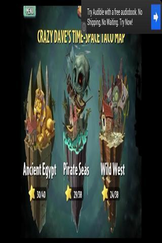 植物大战僵尸2秘籍|玩模擬App免費|玩APPs
