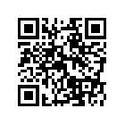 全民双色球-体育彩票下载