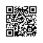 三国志大战:世嘉策略卡牌(正版)下载