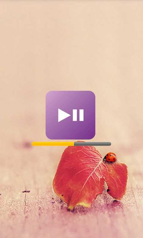 玩免費媒體與影片APP|下載放放电影 app不用錢|硬是要APP