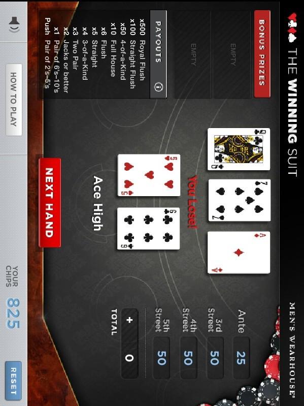 【免費棋類遊戲App】扑克牌游戏(单机版)-APP點子