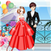 梦中婚礼装扮 LOGO-APP點子