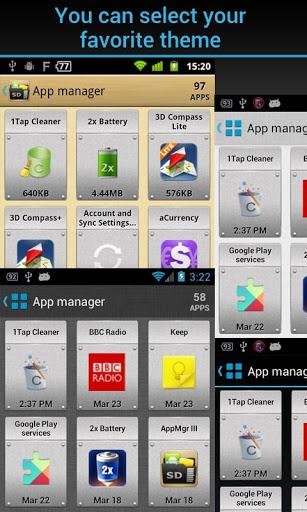 玩免費工具APP|下載应用移动器 app不用錢|硬是要APP