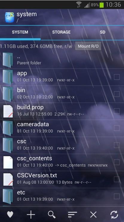 憤怒鳥2 - 遊戲列表- 熱門推薦-限時免費App特輯