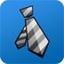 企业微信 社交 App Store-癮科技App